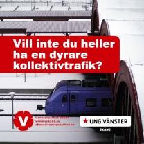dyrare_kollektivtrafik